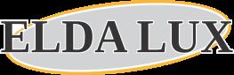 elda_lux_logo 1.png
