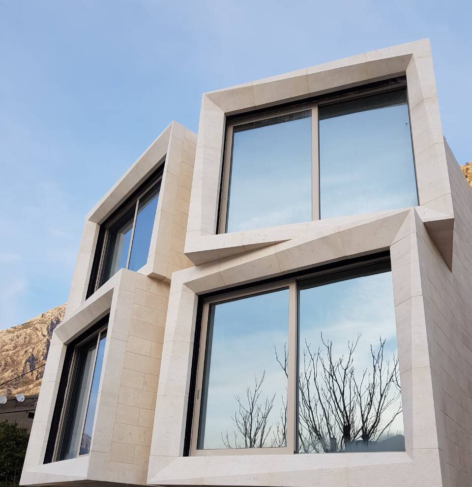 4 Construction site Vila Corso levante Kotor DVARP dijana vucinic architectural research and practice.jpg