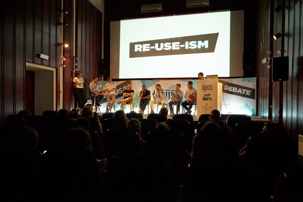 7 REUSEISM Kotor APSS conference 2016 photo Luka Boskovic.jpg