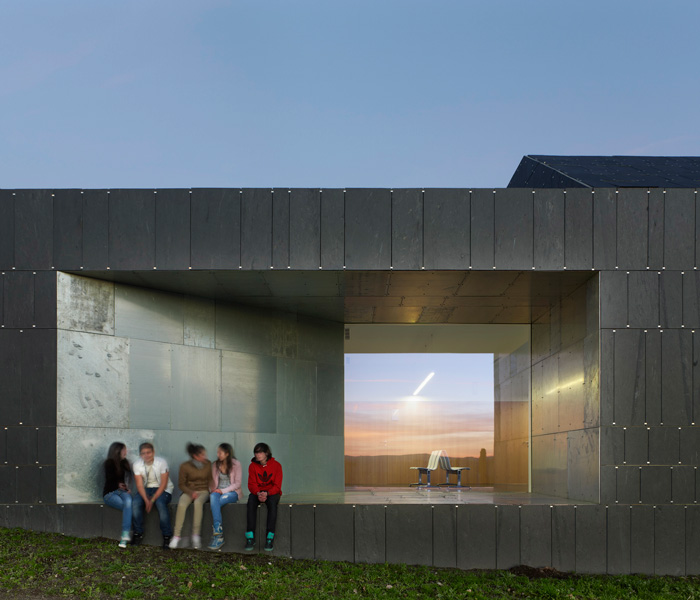 Monterroso Health Center. abalo alonso arquitectos.jpg