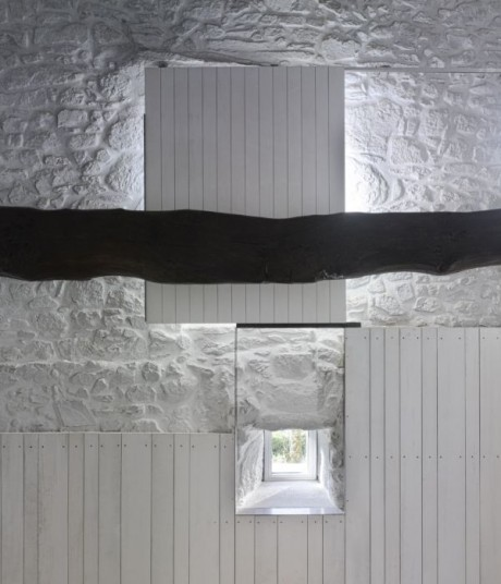 Rubido Romero Foundation. abalo alonso arquitectos.jpg
