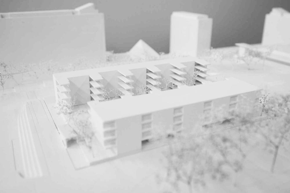 WohnbebauungBrünnenBern_Modell_SchenkerSalviWeberArchitekten_008_feature3.jpg