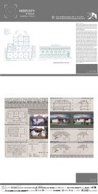 dani_arhitekture_bl_herit_city_konkurs_18 03