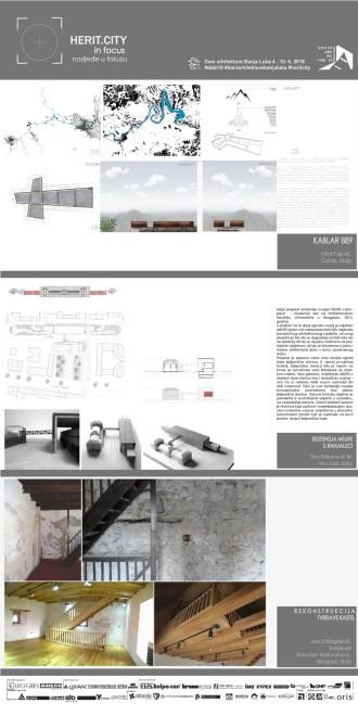 dani_arhitekture_bl_herit_city_konkurs_18 04