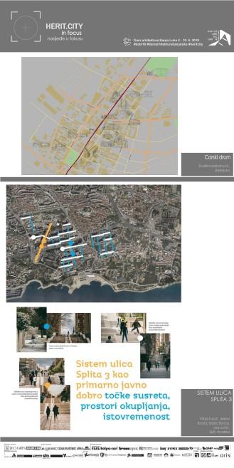 dani_arhitekture_bl_herit_city_konkurs_18 05