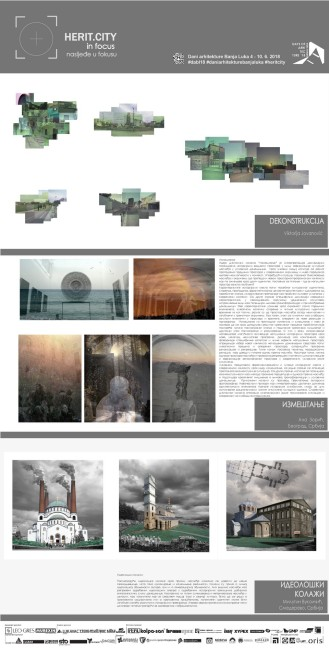 dani_arhitekture_bl_herit_city_konkurs_18 06
