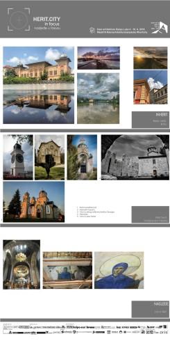 dani_arhitekture_bl_herit_city_konkurs_18 09