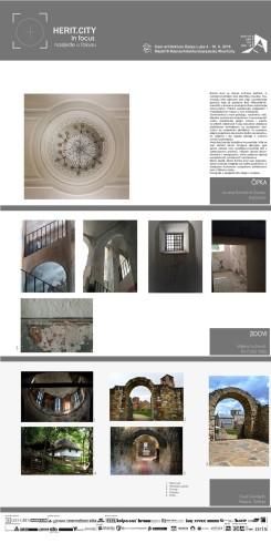 dani_arhitekture_bl_herit_city_konkurs_18 10