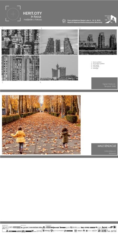 dani_arhitekture_bl_herit_city_konkurs_18 11