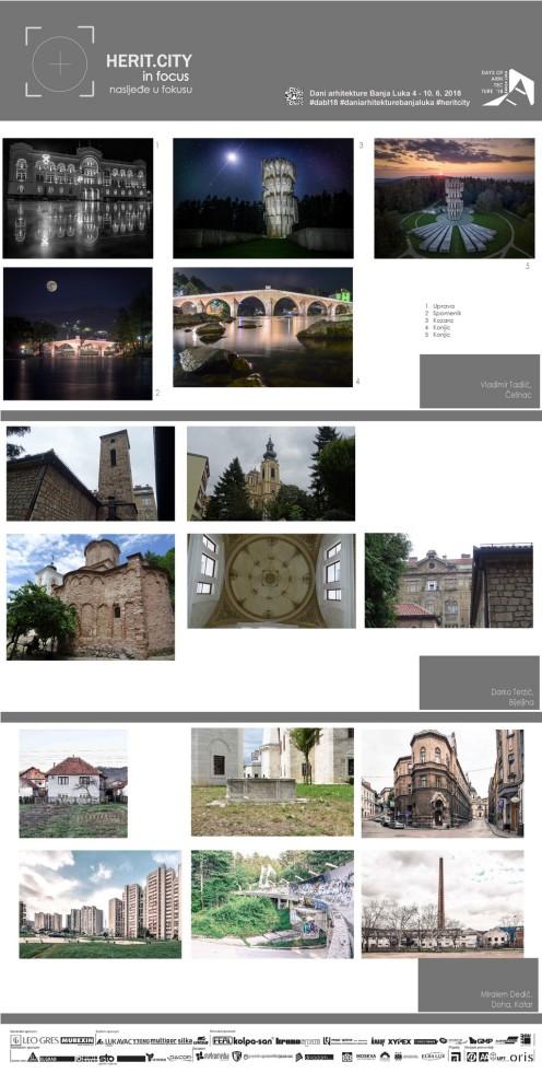 dani_arhitekture_bl_herit_city_konkurs_18 12