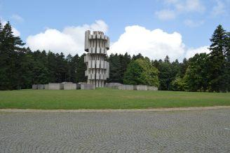 daniarhitekturebl (44)