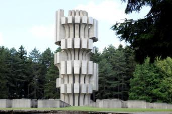 daniarhitekturebl (54)
