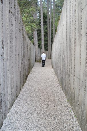 daniarhitekturebl (81)