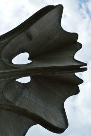 daniarhitekturebl (89)