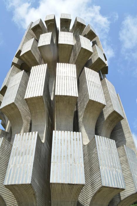 daniarhitekturebl (93)