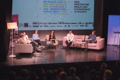 Panel diskusija RE:housing